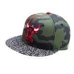 New Era Caps für je 8,88€ zzgl. VSK (statt 18€)