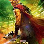 Thor – Tag der Entscheidung für nur 1,98€ in HD leihen