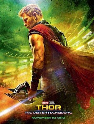 Thor   Tag der Entscheidung für nur 1,98€ in HD leihen