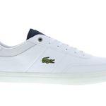 Lacoste Court-master Herren Sneaker für 71,24€