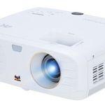 MediaMarkt SONY TV Aktion mit Direktrabatten   z.B. SONY KD 65XF9005 für 899€ (statt 1.199€)