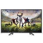 freenet TV (DVB-T2) für 17,99€ mtl. + CI+ Modul für 29,95€ + gratis 48″ Full HD Fernseher (Wert 300€)