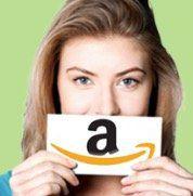 Smava Kredit mit ab 0,69% effektiver Jahreszins + bis zu 1.000€ Amazon Gutschein