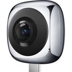 Huawei 360° Panorama VR Camera (CV60) für 39,90€ (statt 55€)