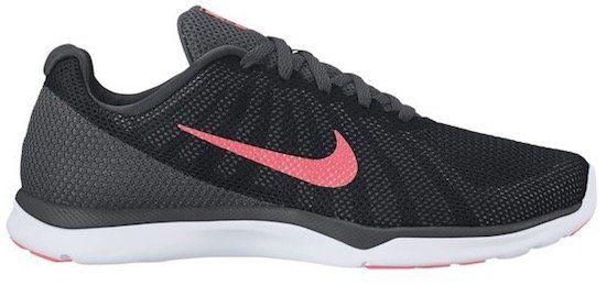 Schnell? Nike In Season TR 6 Damen Workoutschuhe für 29,99€ (statt 50€)