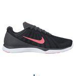 Schnell? Nike In-Season TR 6 Damen Workoutschuhe für 29,99€ (statt 50€)