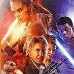 Star Wars Tag bei Saturn + bis zu 20€ Extra-Rabatt dank Paypal – z.B. Star Wars Battlefront II (PS4) nur 19,99€ (statt 28€)