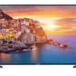 Medion P18112 – 55 Zoll 4K Fernseher mit Triple-Tuner für 419,95€ (statt 519€)