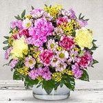15% Blumen Gutschein bei Valentins.de ohne MBW