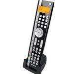 Medion E74013 – 10 in 1 Universal-Fernbedienung für 9,97€ (statt 24€)