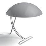 Philips InStyle Beauvais LED-Schreibtischleuchte für 39,99€ (statt 87€)