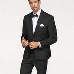 OTTO: Top-Marken bis -50% reduziert + VSK-frei – z.B. Bruno Banani Anzug 4-teilig für 112,99€ (statt 137€)