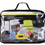 Auto Reparatur- und Notfall-Set mit 40 Teilen für 13,94€