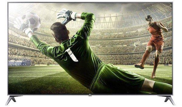 LG 55SK7900   55 Zoll 4K Fernseher mit Triple Tuner für 749€ (statt 1.149€)
