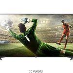LG 55SK7900 – 55 Zoll 4K Fernseher mit Triple-Tuner für 749€ (statt 1.149€)