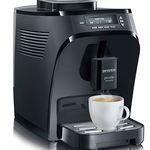 XXXLutz Mai-Deals – heute: Severin Piccola Semplice KV 9748 Kaffeevollautomat für 199€(statt 249€)