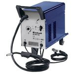 Einhell BT-GW 150 Schutzgas-Schweißgerät für 171,50€ (statt 197€)