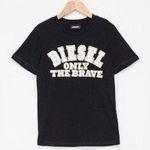 Diesel Kids Sale bei vente-privee – z.B. Jeans schon ab 24,99€ oder Shirts ab 12,99€