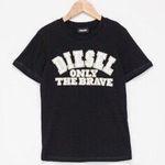 Diesel Kids Sale bei vente-privee – z.B. Jeans schon ab 24,99€