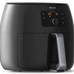 Philips Avance Collection Airfryer XXL HD9650/90 für 149,99€ (statt 280€) – refurb. Ware