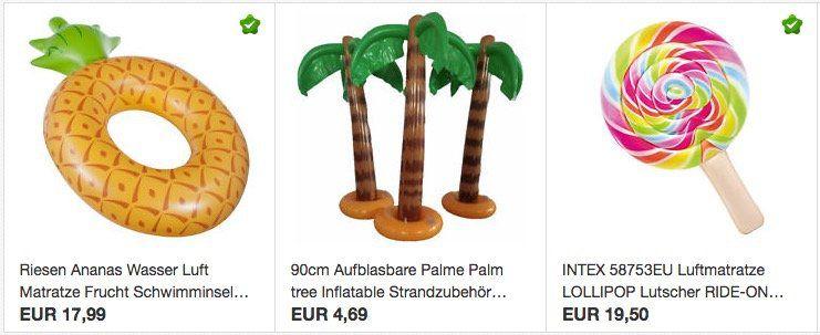 eBay: bis zu 50% Rabatt auf Aktionsartikel unter 20€   z.B. Holzkohlegrill für 5,79€