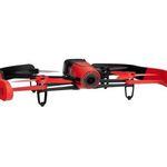 Parrot Bebop Drohne inkl. 1 Akku für 98,90€ [B-Ware] (statt 133€)
