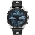 Diesel ON Full Guard Smartwatch für 209€ (statt 295€)