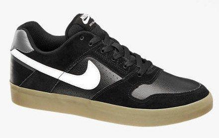 Schnell? Nike SB Delta Force Vulv Sneaker für 22,45€ (statt 40€)