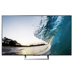 Sony KD-55XE8505 – 55 Zoll 4K Fernseher mit nativen 100Hz für 844€ (statt 988€)