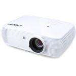 WM-Deals bei Notebooksbilliger – z.B. Acer P5530 Full HD Beamer für 649€ (statt 749€)