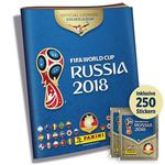 12 Monate BILDplus Digital + 2 Panini Stickeralben + 250 Panini Sticker 4,99€ mtl