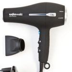 Udo Walz Ionen-Haartrockner P1 2500 für 29,99€ (statt 45€)