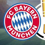 DFB Pokal-Finale Bayern vs. Frankfurt: 1€ einzahlen & 15€ Wettbonus abstauben – Neukunden bei sunmaker