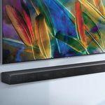 Samsung HW-MS650 Sound+ Soundbar für 258,90€ (statt 325€)