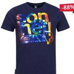 Sonneti T-Shirts für je 3,33€ zzgl. Versand (statt 7€)