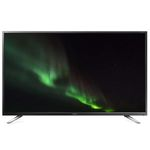 Sharp LC-49CUG8062E – 49 Zoll 4K Fernseher mit Triple-Tuner für 339,99€ (statt 420€)