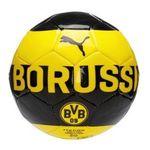 BVB Mini-Fußball Größe 1 für 6,95€(statt 10€)