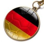 Deutschland WM 2018 Schlüsselanhänger für 0,85€ – auch andere Länder verfügbar