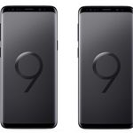 2x Samsung Galaxy S9 für 49,95€ + Vodafone Red XL Unlimited + Vodafone Red+ Allnet 10GB LTE für 104,99€ mtl.