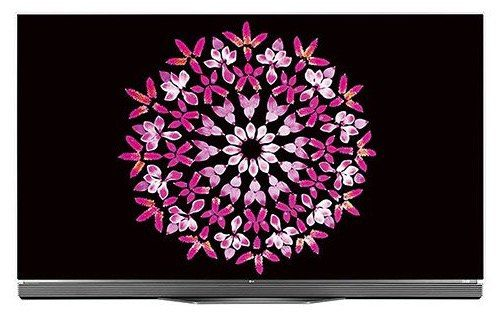 LG OLED55E7N   55 Zoll OLED 4K Fernseher für 1738,90€ (statt 1.694€) + gratis LG 43UJ6309   43 Zoll 4K Fernseher (statt 425€)