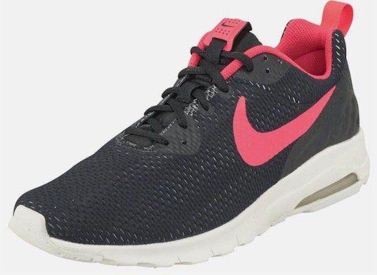 Nike Air Max Motion LW SE Herren Sneaker für 33,29€ (statt 43€)