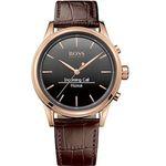 Hugo Boss Classic Smartwatch für 239,20€ (statt 299€)