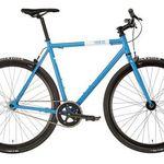 FIXIE Inc. Floater 2017 Cityrad für 249,99€ (statt 299€)