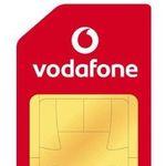 Vodafone Smart L+ mit 5GB LTE für 17,99€ mtl.