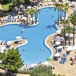 1 Woche Mallorca im sehr guten 4* Hotel inkl. Flügen ab 242€ p.P.