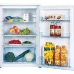 PKM KS 105.0 A++T2 Kühlschrank für 133€ (statt 150€)