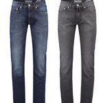 "Pierre Cardin Herren Jeans ""Lyon"" Modern Fit für 39,90€(statt 70€)"
