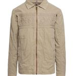 Camp David Fieldjacket für 46,90€ (statt 60€)