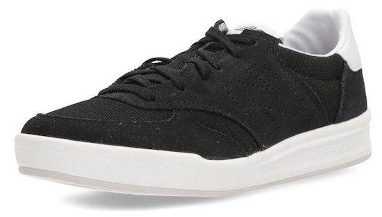 New Balance CRT 300 Herren Sneaker für 29,99€(statt 50€)