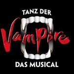 Tanz der Vampire in Köln PK1 ab 57€ – PK2 ab 51€